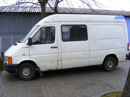 DSCF4490