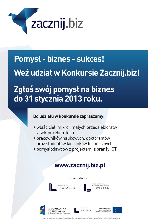 ZB_2013_plakat B3_fin