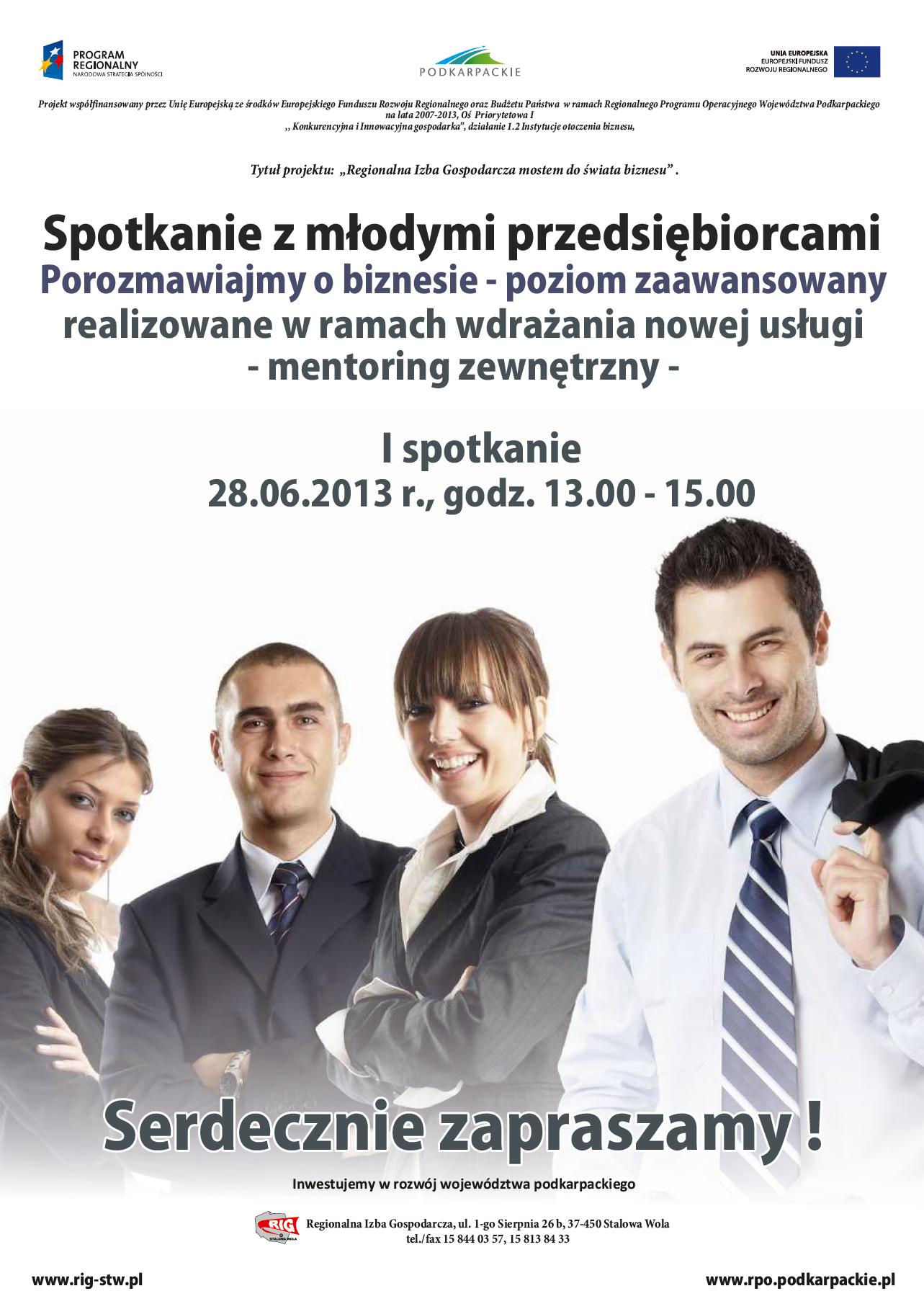 plakat_mlodzi_przedsiebiorcy