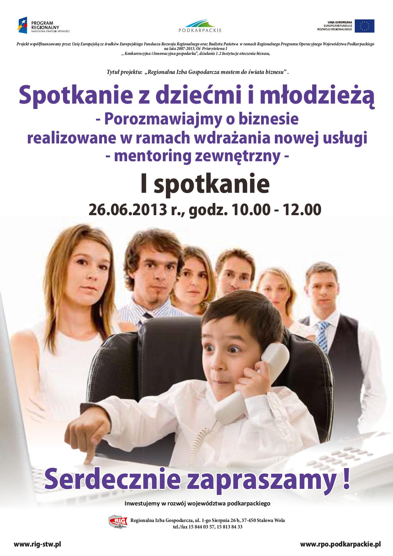 plakat_mlodziez_i_dzieci