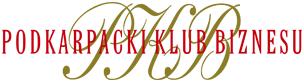 podkarpacki_klub_biznesu