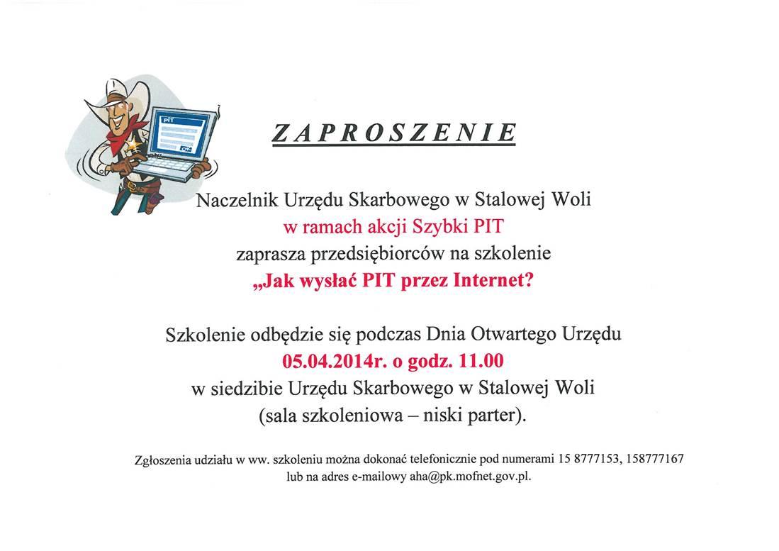 zaproszenie_2014-03