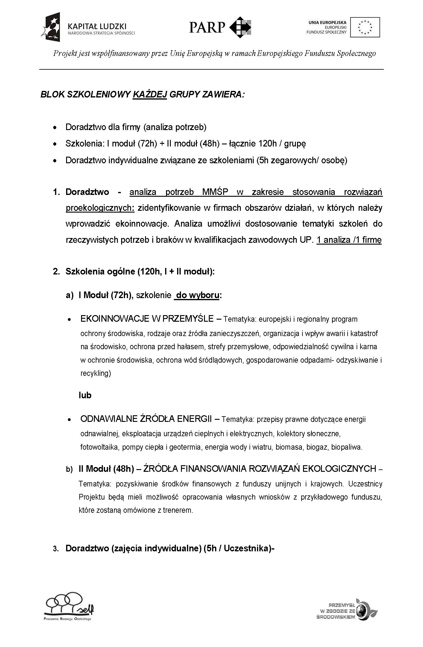 informacja_o_projekcie_2