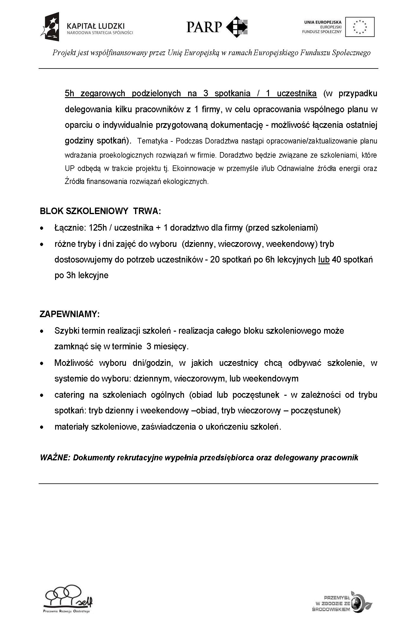 informacja_o_projekcie_3