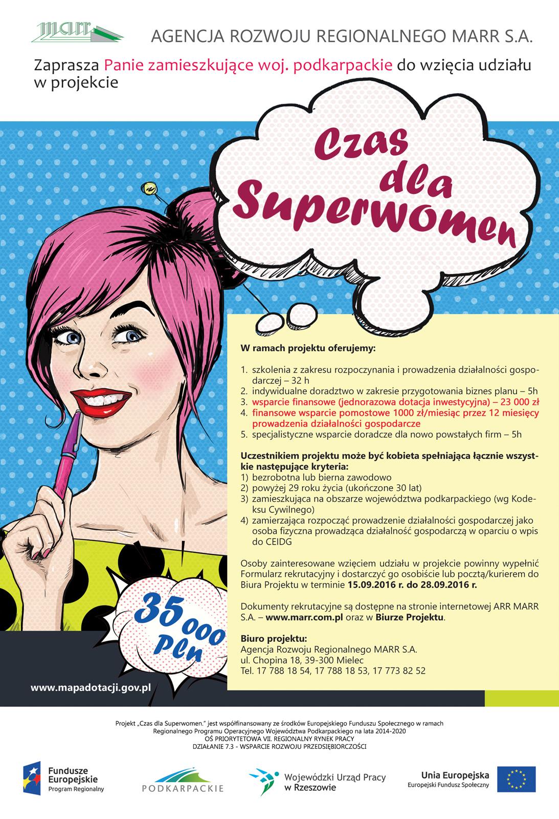 superwomen_ulotka_A5