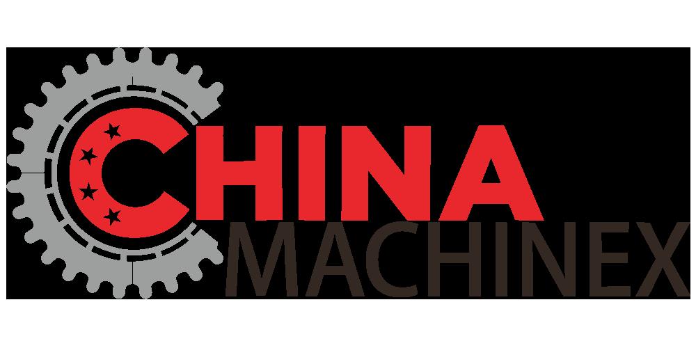 logo_machinex