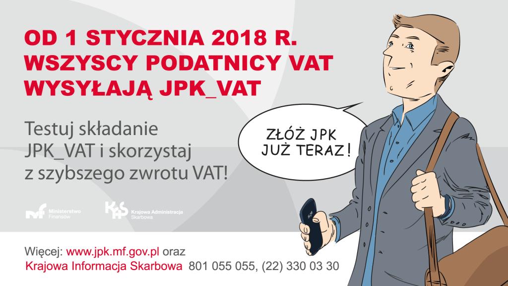 JPK-ekran_HD