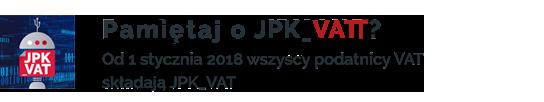 JPK_VAT_baner