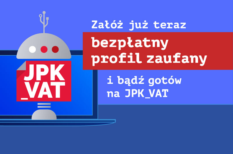 profil zaufany_jpk_vat