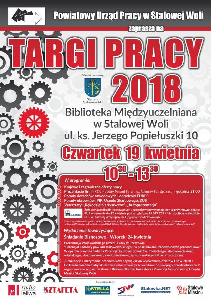 plakat_A1_2018