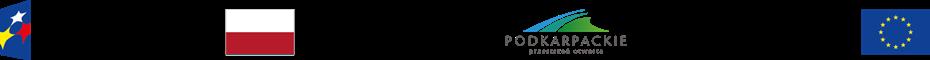 logo_20181026