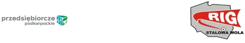 logo_przedsisb_podkarp