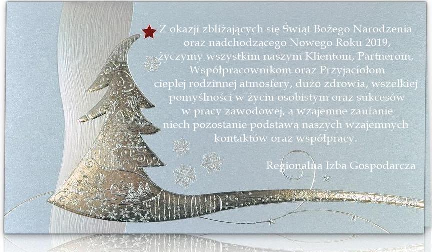 kartka_swiateczna1