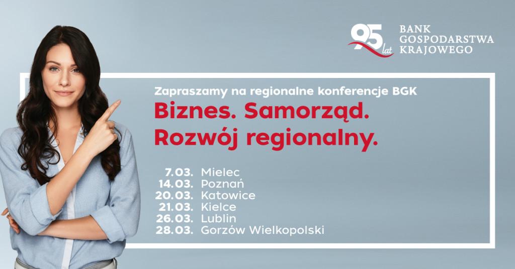 Biznes Samorząd Rozwój_konferencje-1200x628