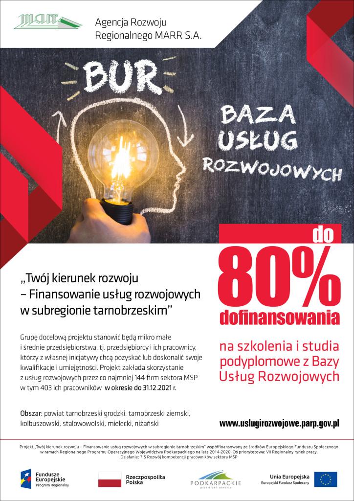 ulotka_BUR_A1_b